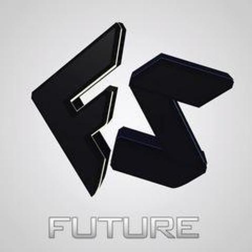 Future Risq's avatar