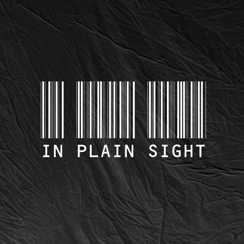 In Plain Sight's avatar