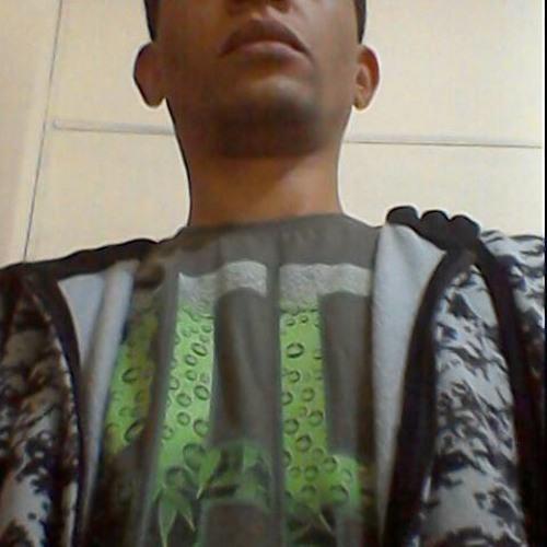 Jhon Ennes Coelho's avatar