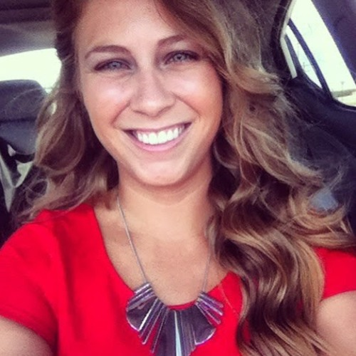Natalie Burton's avatar