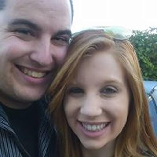 Katie Metzler's avatar