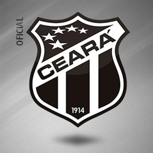 Ceará Sporting Club's avatar