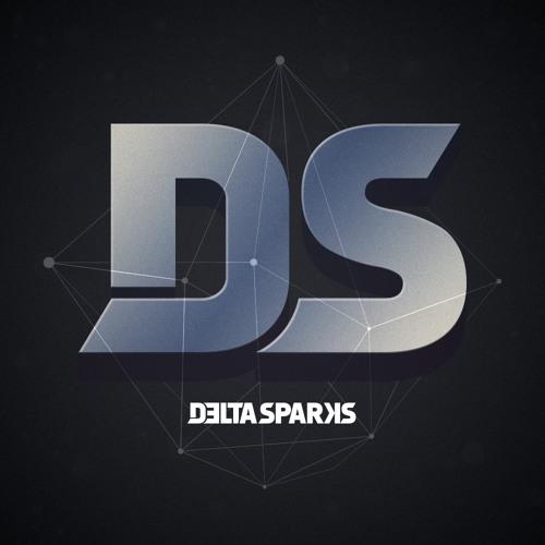DELTA SPARKS's avatar