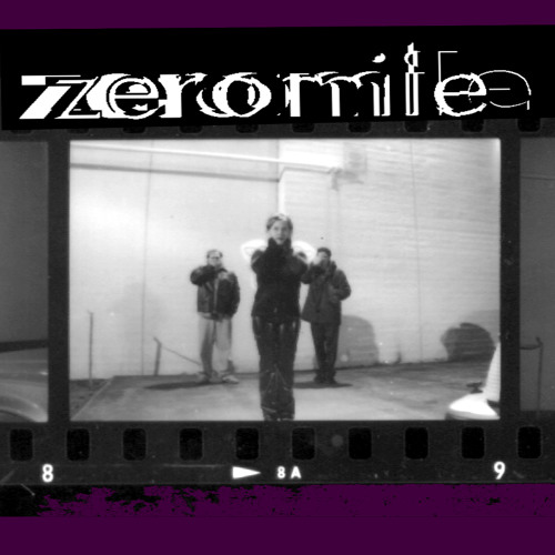 Zeromile's avatar