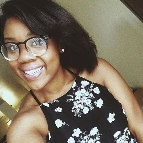 Erika Randolph's avatar