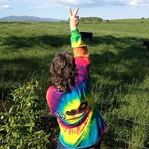 Kay Turner's avatar