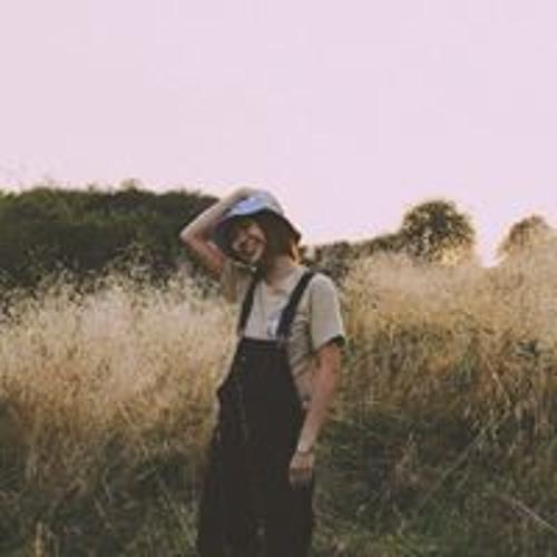 Erica Wong's avatar