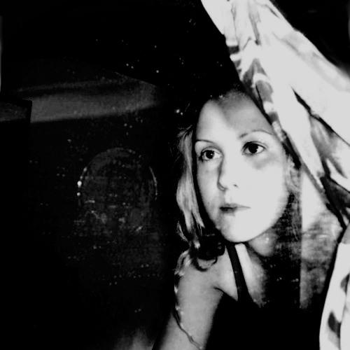 Ylva Lund Bergner's avatar