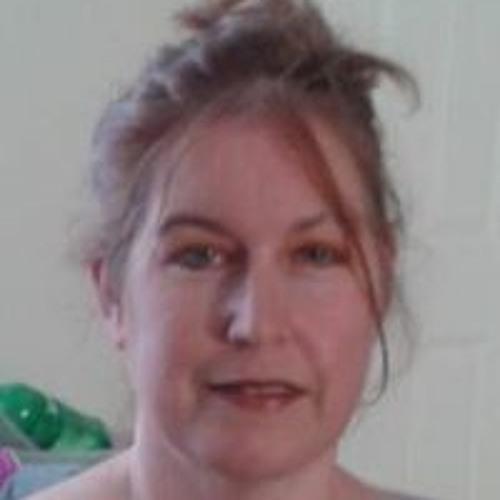 Deborah L. Miller's avatar
