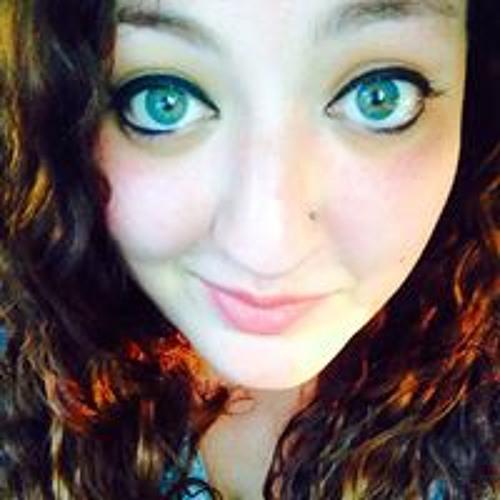 Ivie Gaudette's avatar