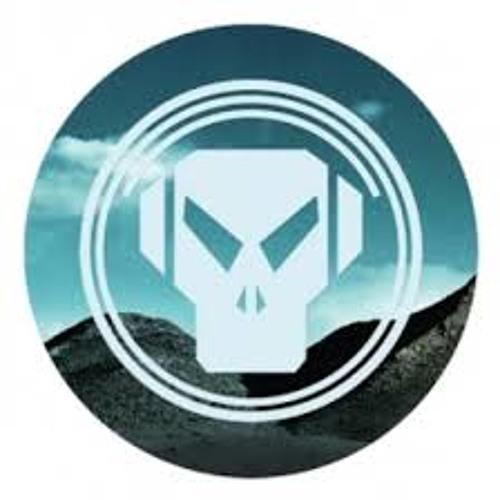 DjSiMiaN's avatar