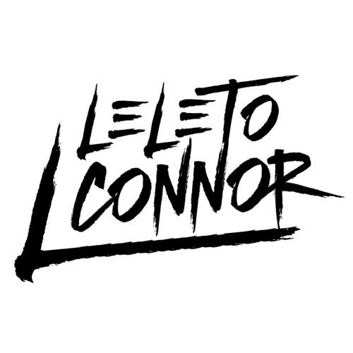 Leleto Connor's avatar