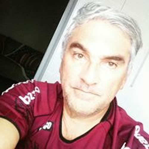 Paulo Eduardo Ribeiro's avatar