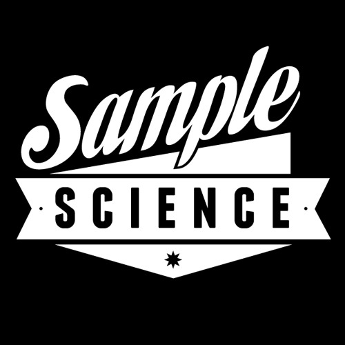 Sample Science's avatar
