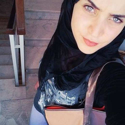 Radwa Hamdy 9's avatar
