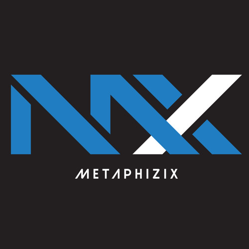 Picture of Metaphizix