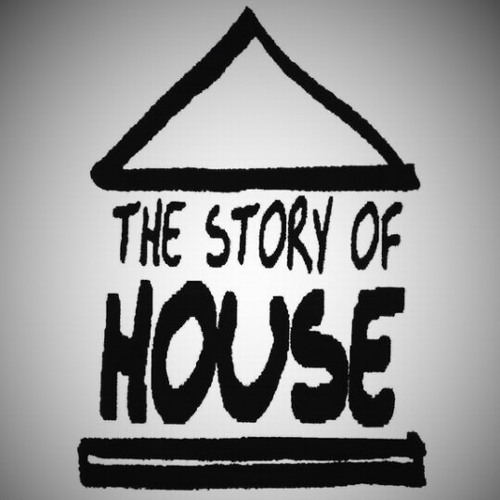 The Story Of House's avatar