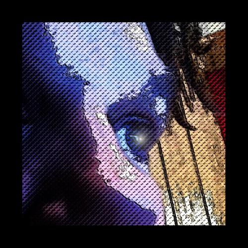 Anodyne's avatar