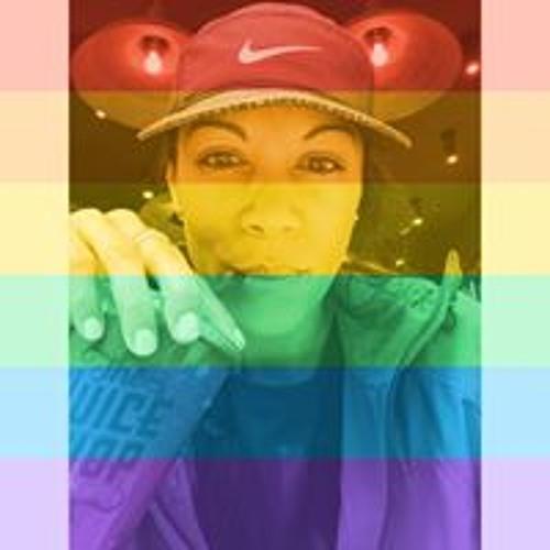 user8238545's avatar