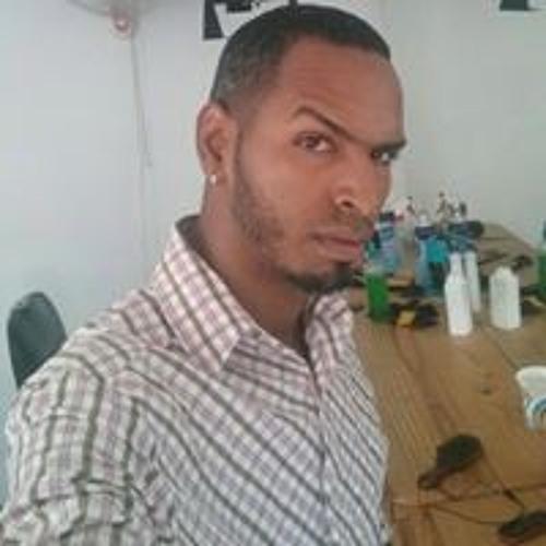 Migue Valenzuela's avatar