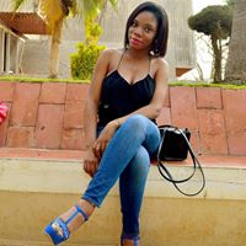 Nafi Zielda Maimouna Diop's avatar