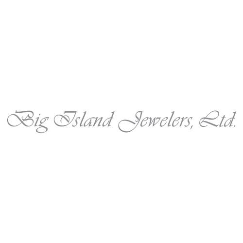 Big Island Jewelers Ltd's avatar