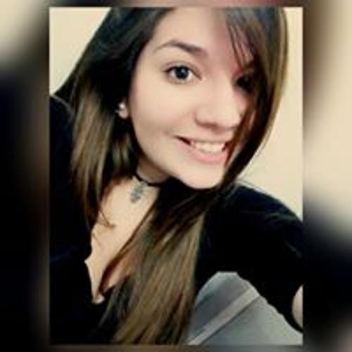 Vicky Dumo's avatar