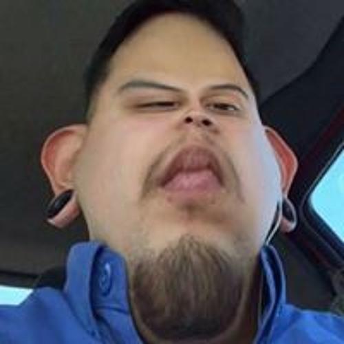 Sam Gomez's avatar