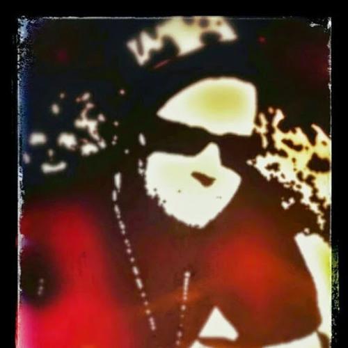 Dale Heer's avatar