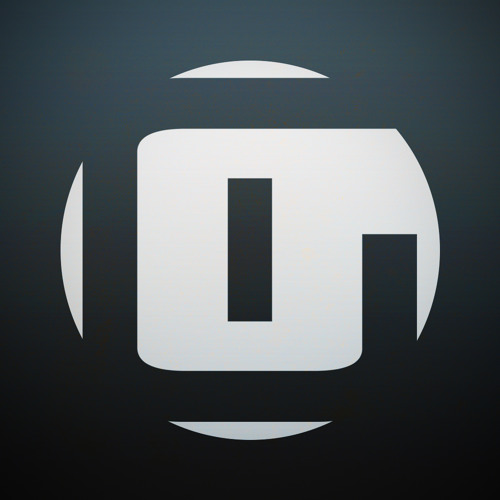 G Instrumentals's avatar