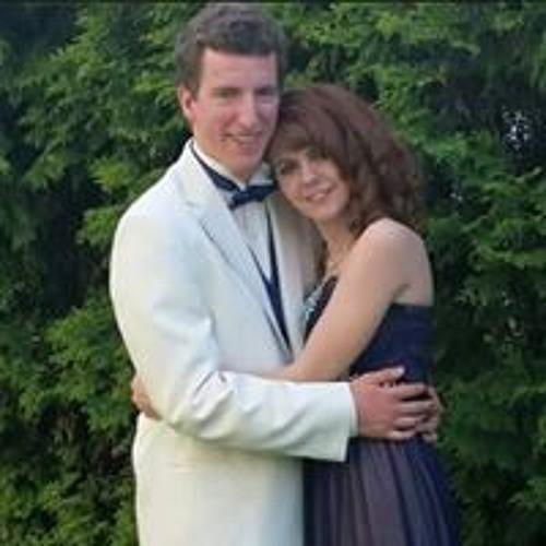 Katelyn Bieber :)'s avatar