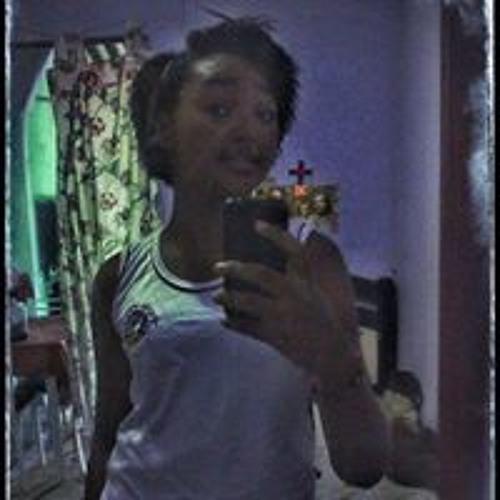 Bianca Martins Leopoldino's avatar