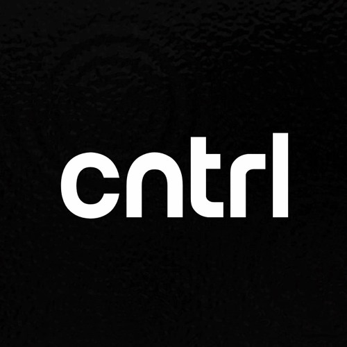 Deep House - Cntrl's avatar