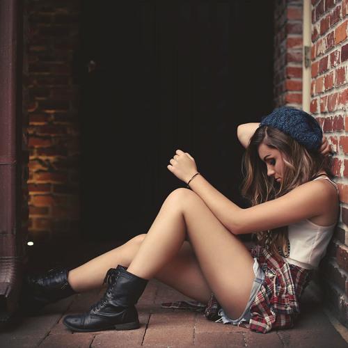Kayla Engberg's avatar