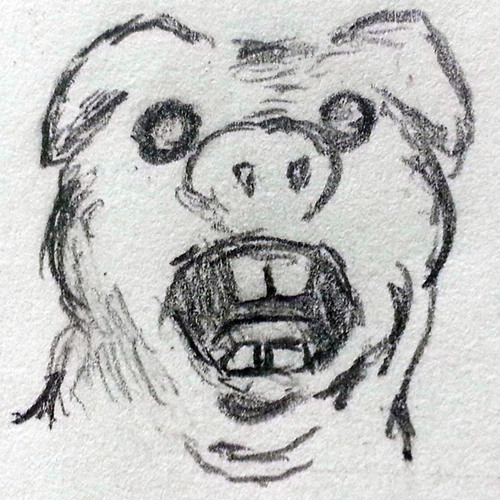 Sage & Sewage's avatar