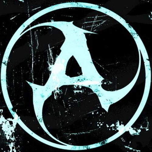 just.λleX's avatar