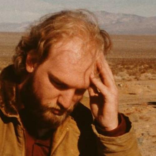 Jim Nyby's avatar