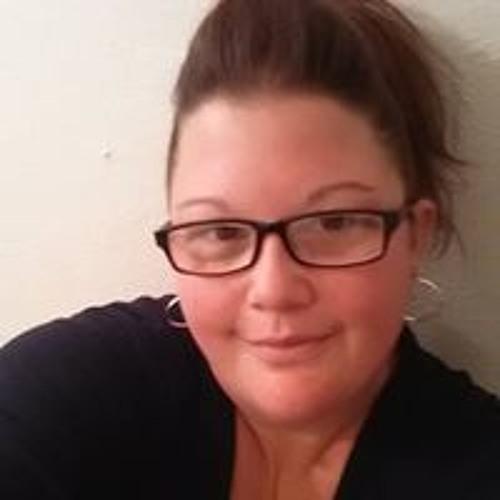 Kim Worley's avatar