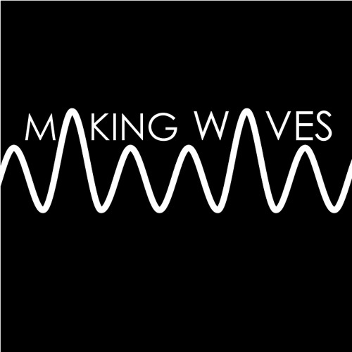 Making Waves New Music's avatar