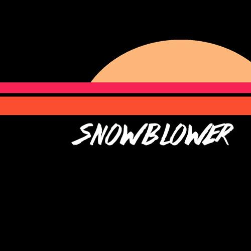 Snowblower's avatar