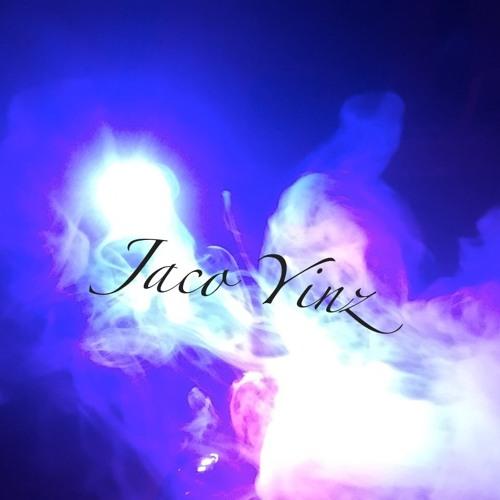 Jaco Yinz's avatar