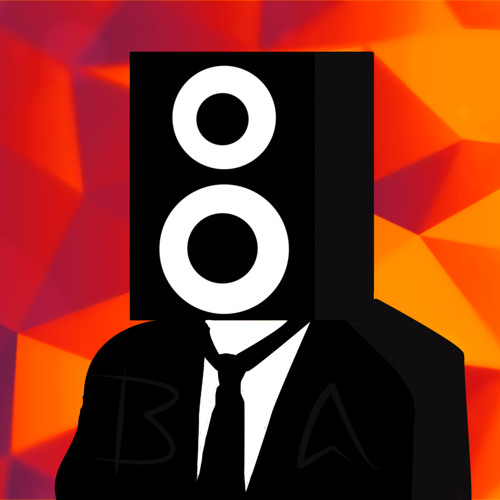Basskyla's avatar