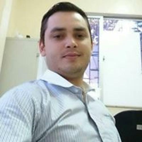 Samuel Ferreira's avatar