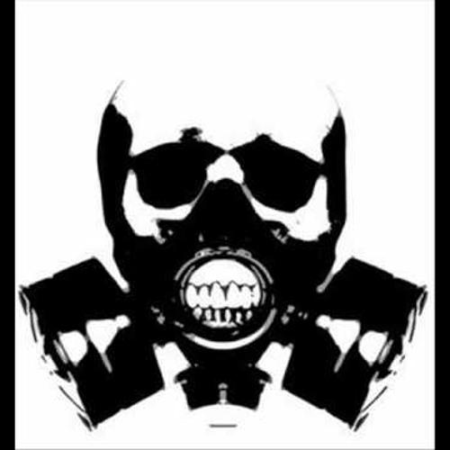 Der Plüschater's avatar