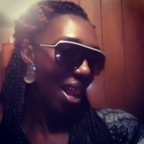 Lakeisha Brumfield's avatar