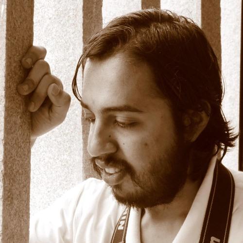 sattvik-chakravarthy's avatar