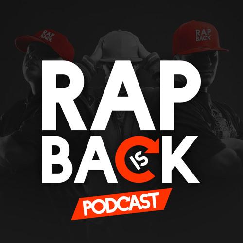RAPISBACK's avatar