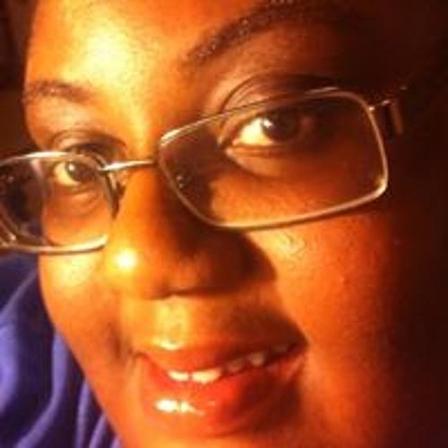Renita Ward's avatar