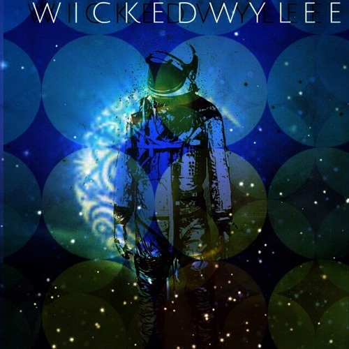 Wicked Wylee's avatar