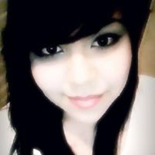 Daniela Montes's avatar